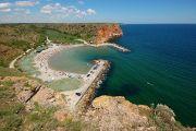 Залив Болата - лучшим заливом Болгарии - в международный клуб самых красивых мест в мире!